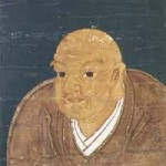 The Nichiren Buddhism【ミステリーな日蓮 英訳版】16. Nichiren, a monk of Tendai school, attacks Tendai school